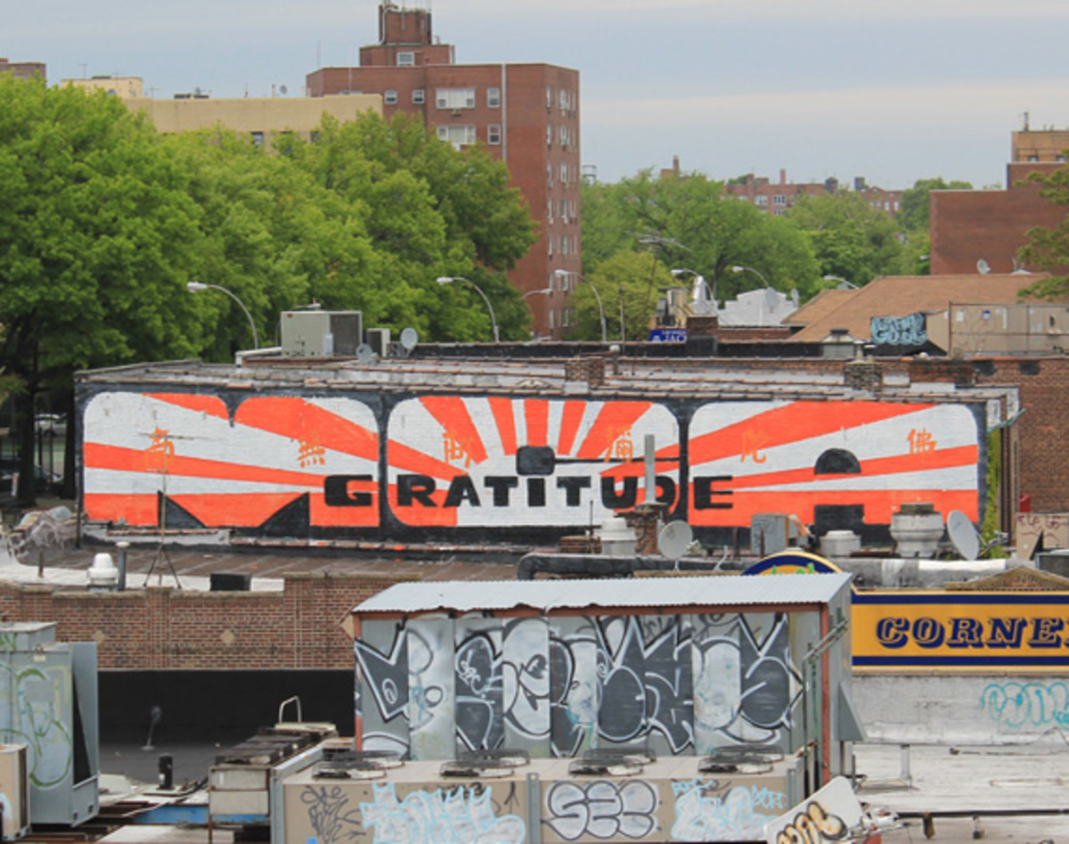entree-lifestyle-gratitude-adam-mca-yauch-tribute-mural-brooklyn-05