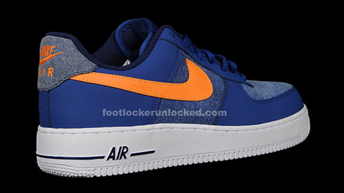nike-air-force-1-denim-pack-foot-locker-06