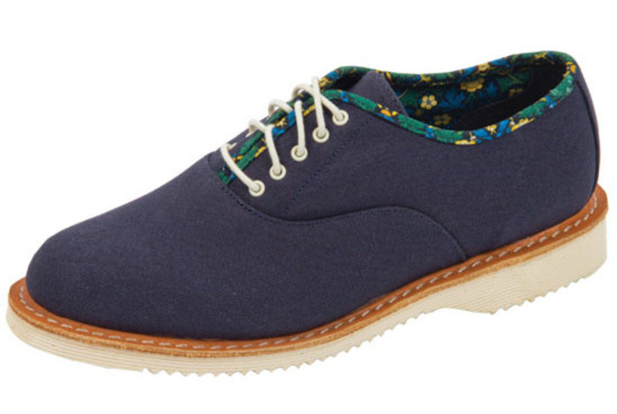 liberty-dr-martens-wild-nature-collection-08