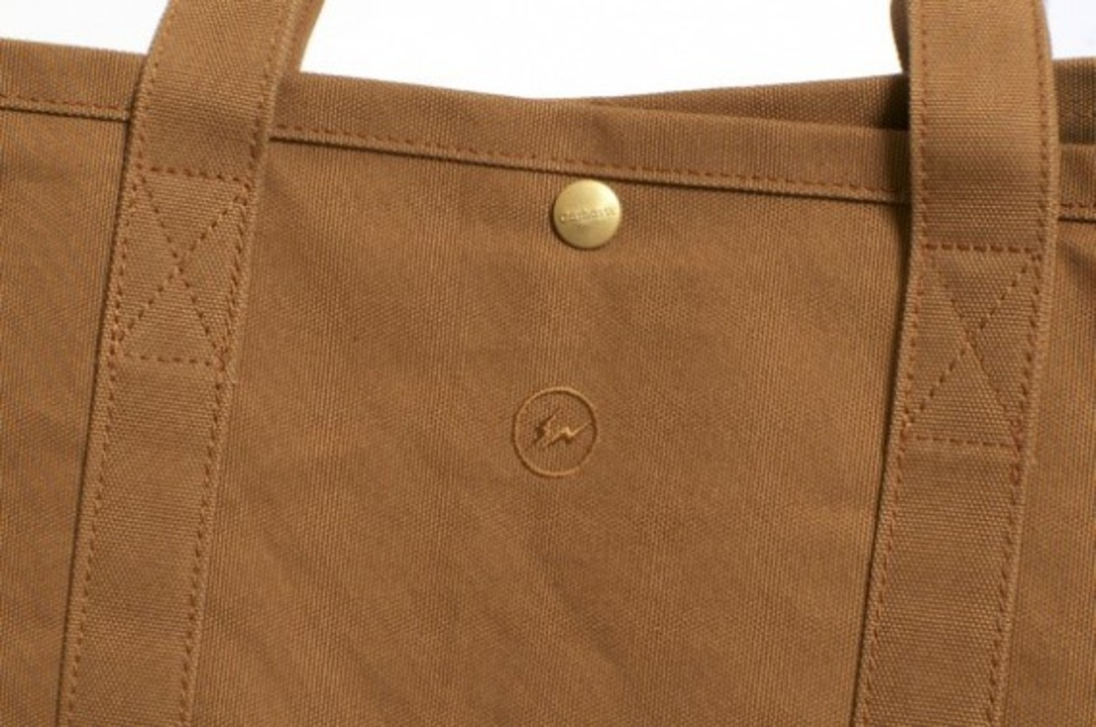 uniform-experiment-carhartt-wip-cotton-duck-tote-bag-06