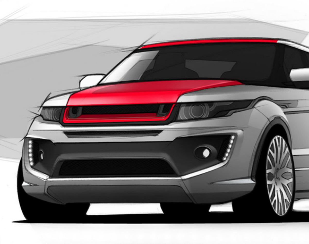project-kahn-range-rover-rs250-evoque-00