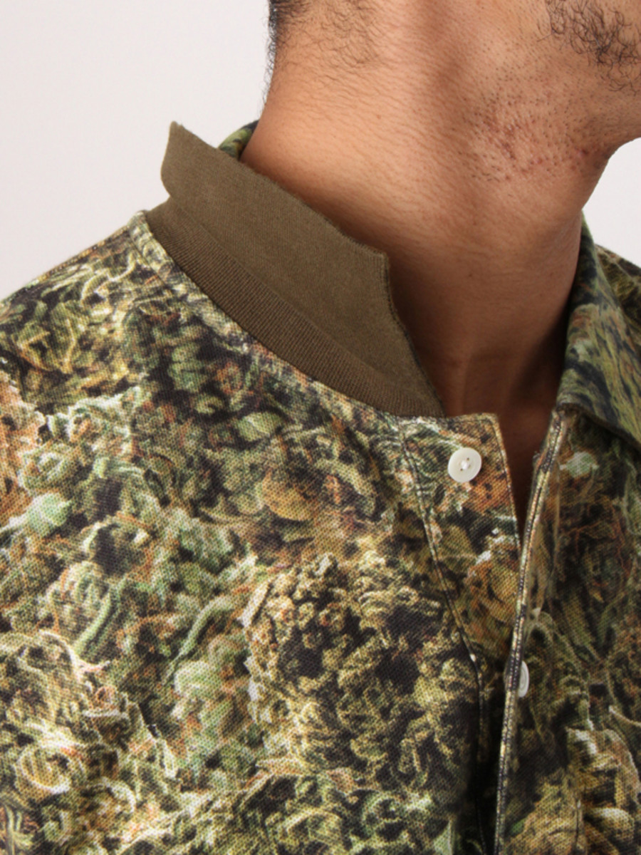 nitraid-dope-forest-full-print-polo-shirt-05