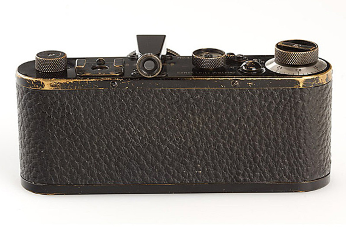 leica-0-series-most-expensive-camera-07
