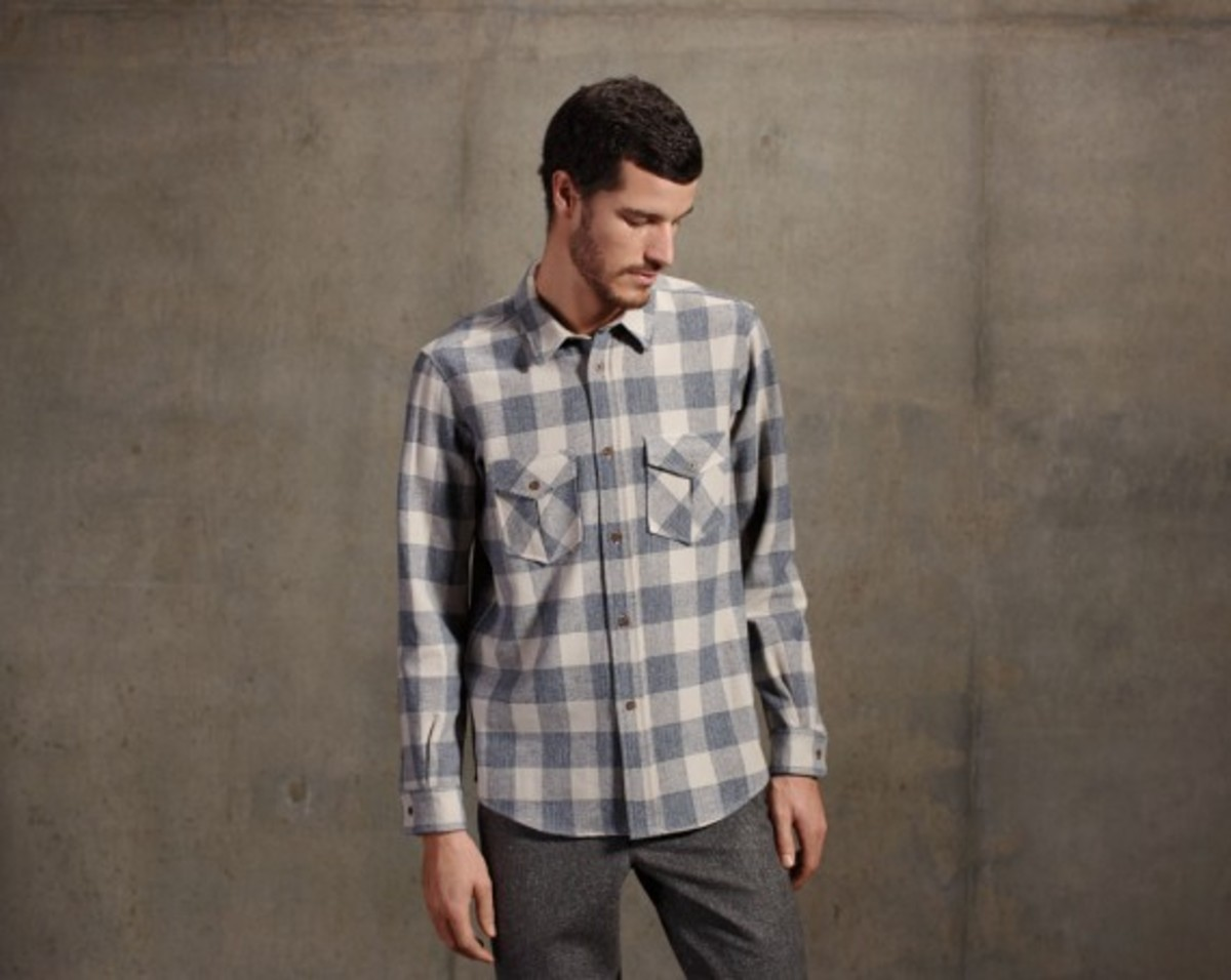 pendleton-portland-collection-lookbook-09