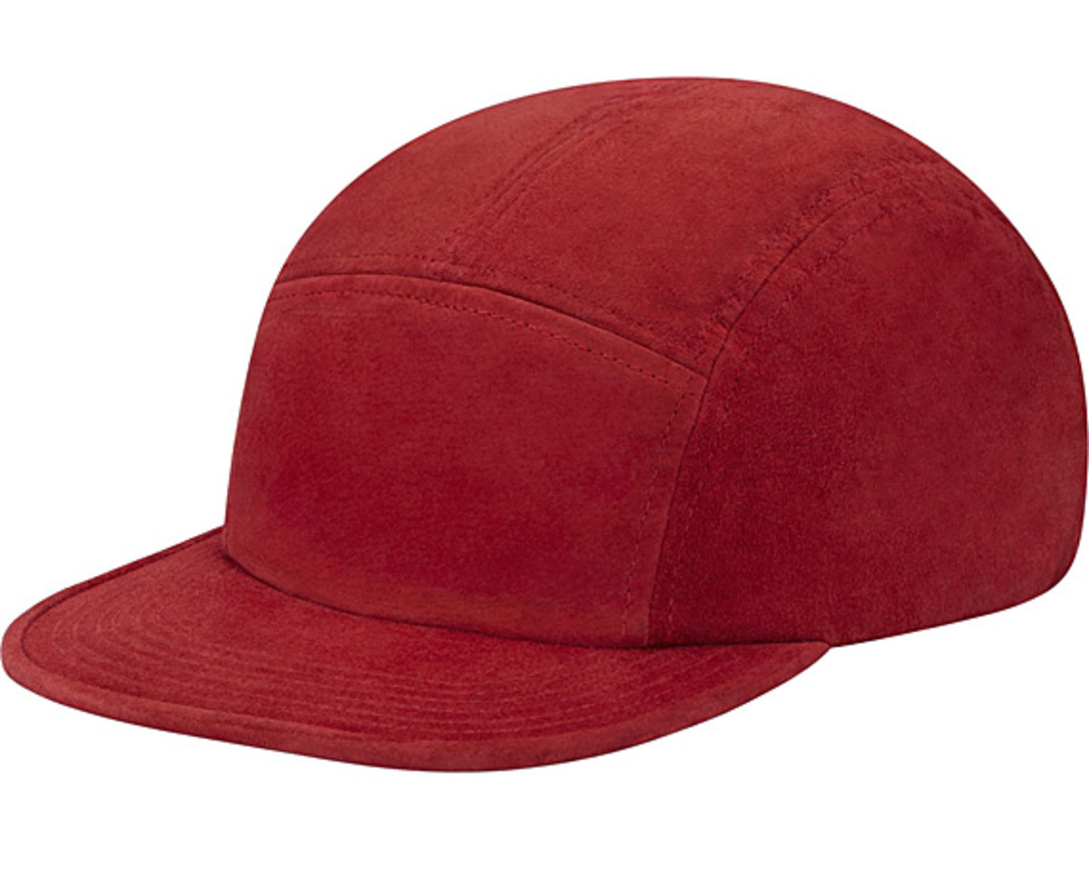 supreme-metal-letters-suede-camp-cap-09