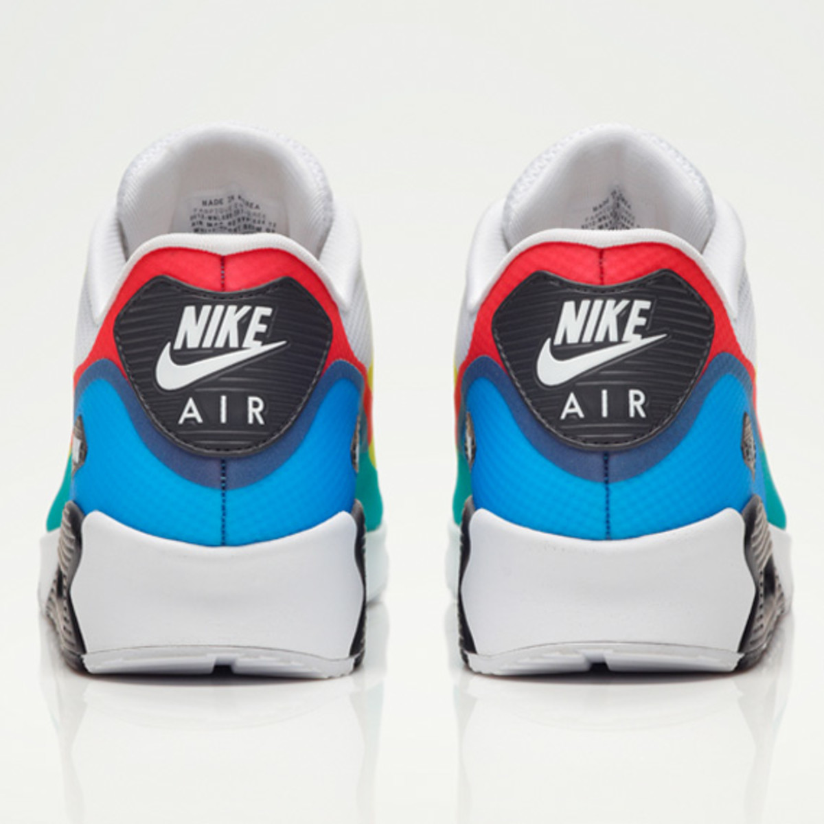 nike-sportswear-what-the-max-pack-11