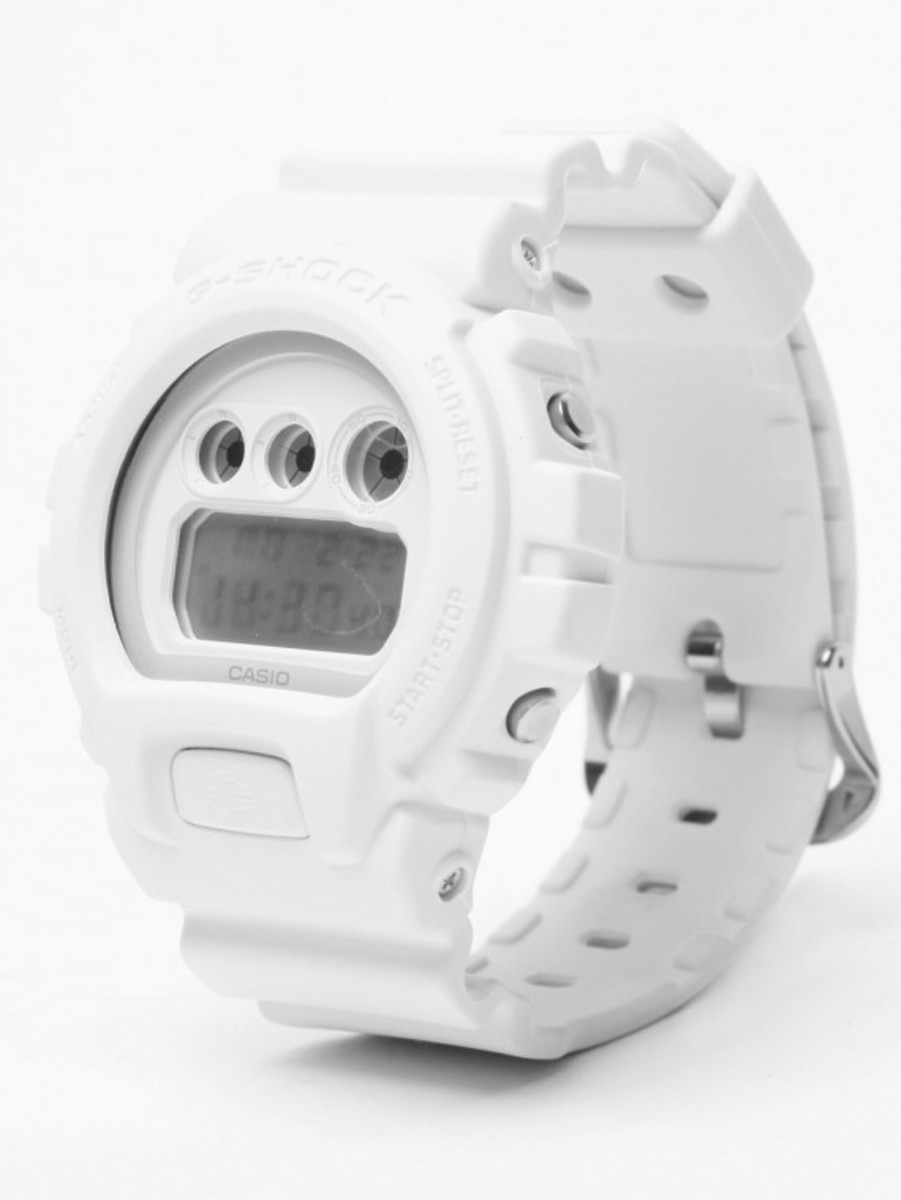 casio-g-shock-dw-6900-white-03