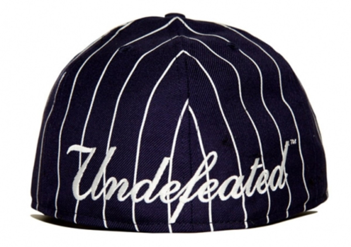 UNDFTD - Spring 2009 Collection - Second Delivery - 5