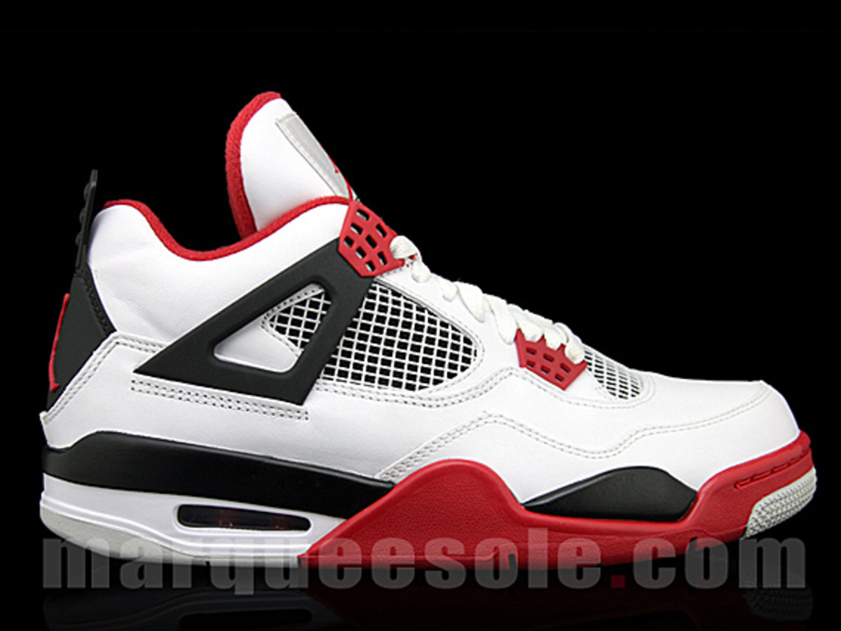 air-jordan-iv-fire-red-02