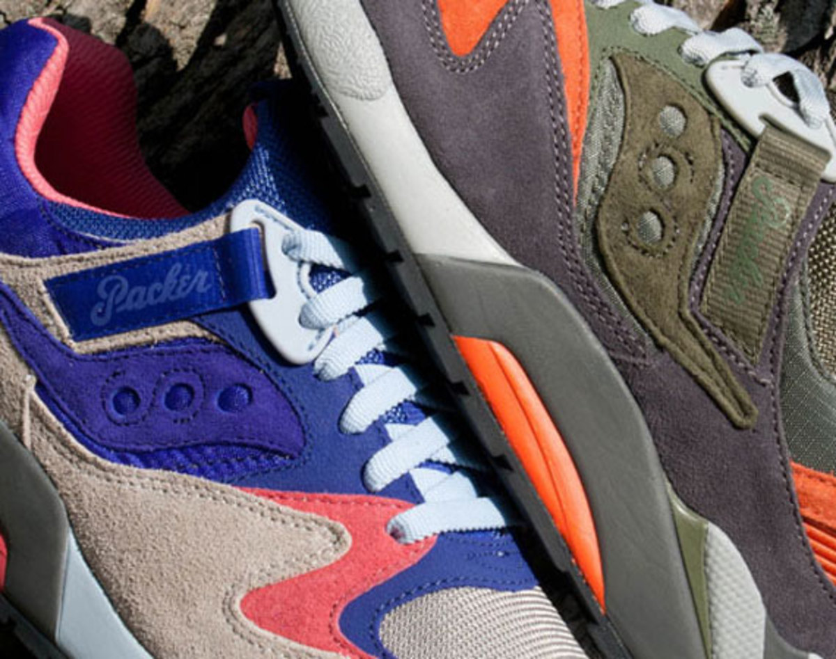 packer-shoes-x-saucony-grid-9000-trail-pack-release-info-1
