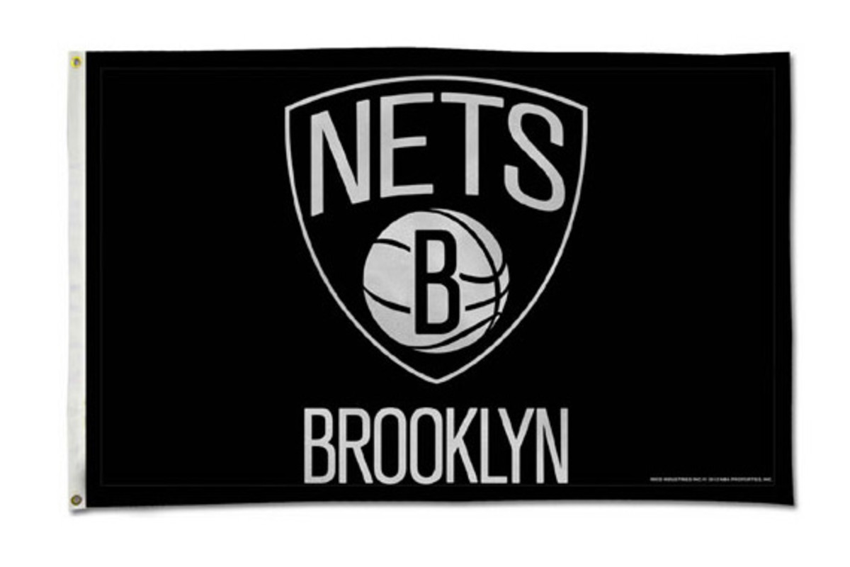 brooklyn-nets-official-gears-available-now-17