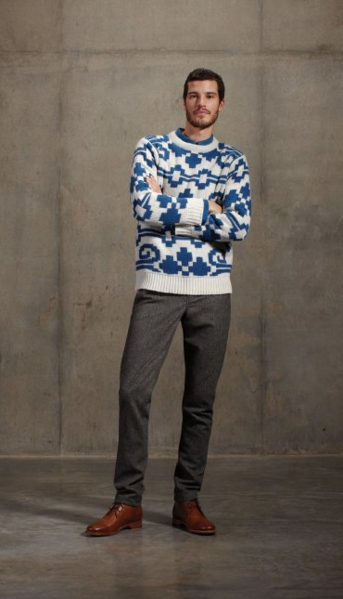 pendleton-portland-collection-lookbook-10