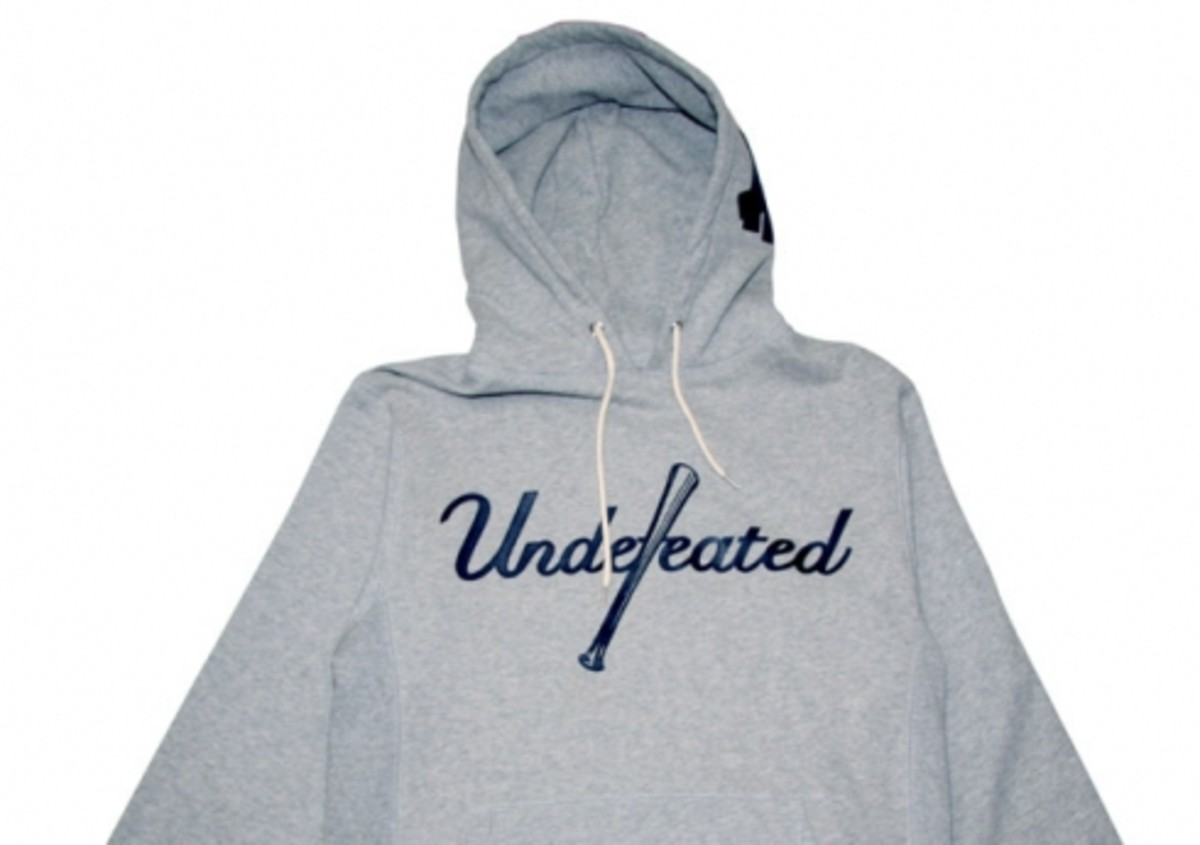 UNDFTD - Spring 2009 Collection - Second Delivery - 6
