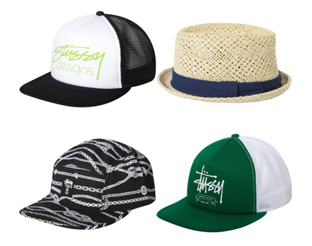 stussy-summer-2012-head-wear-collection-00