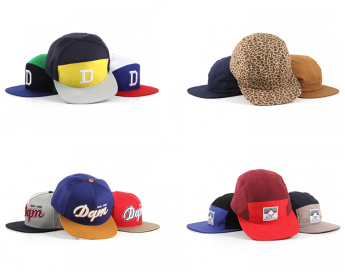 dqm-cap-collection-spring-2012-00