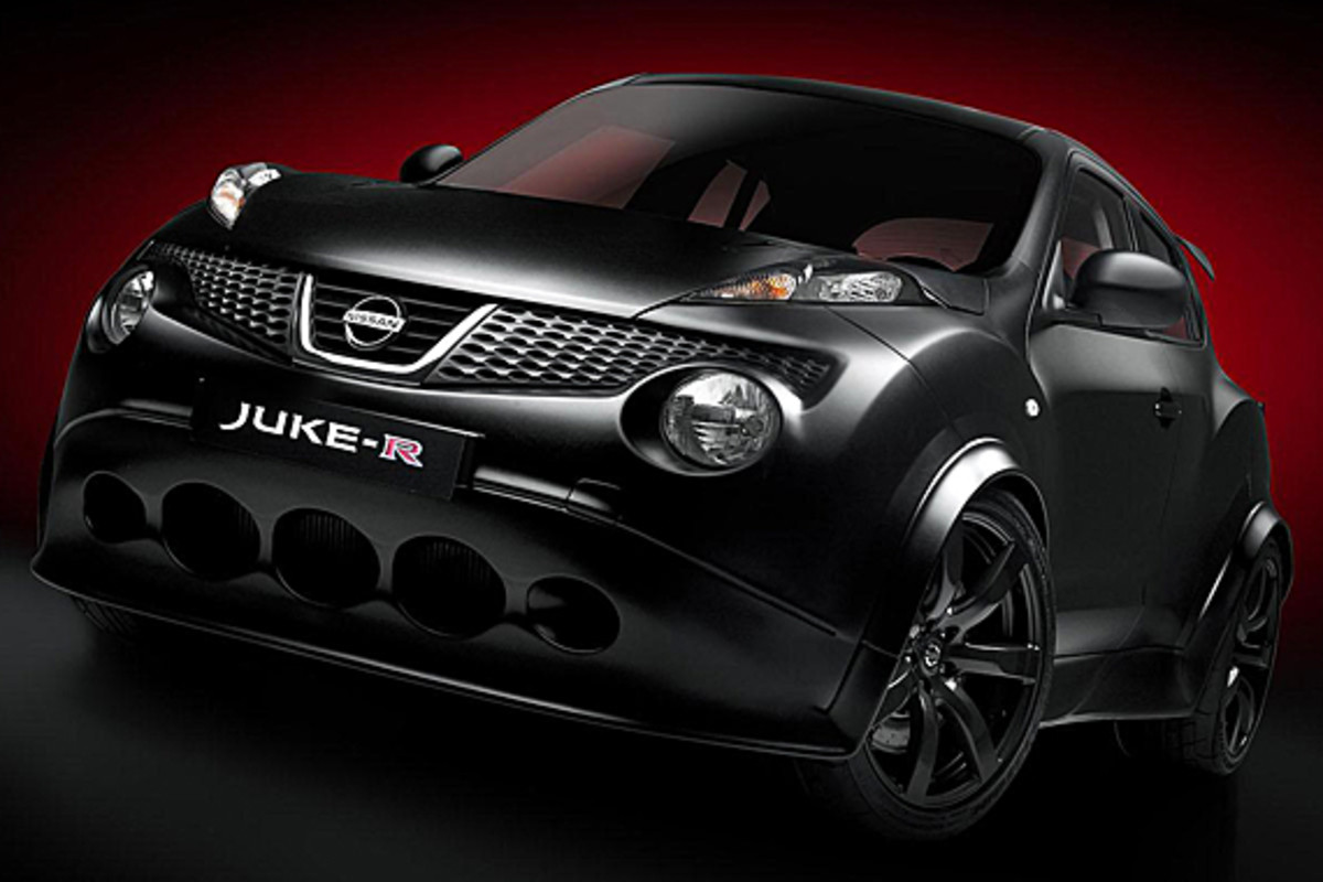 nissan-juke-r-officially-unveiled-01