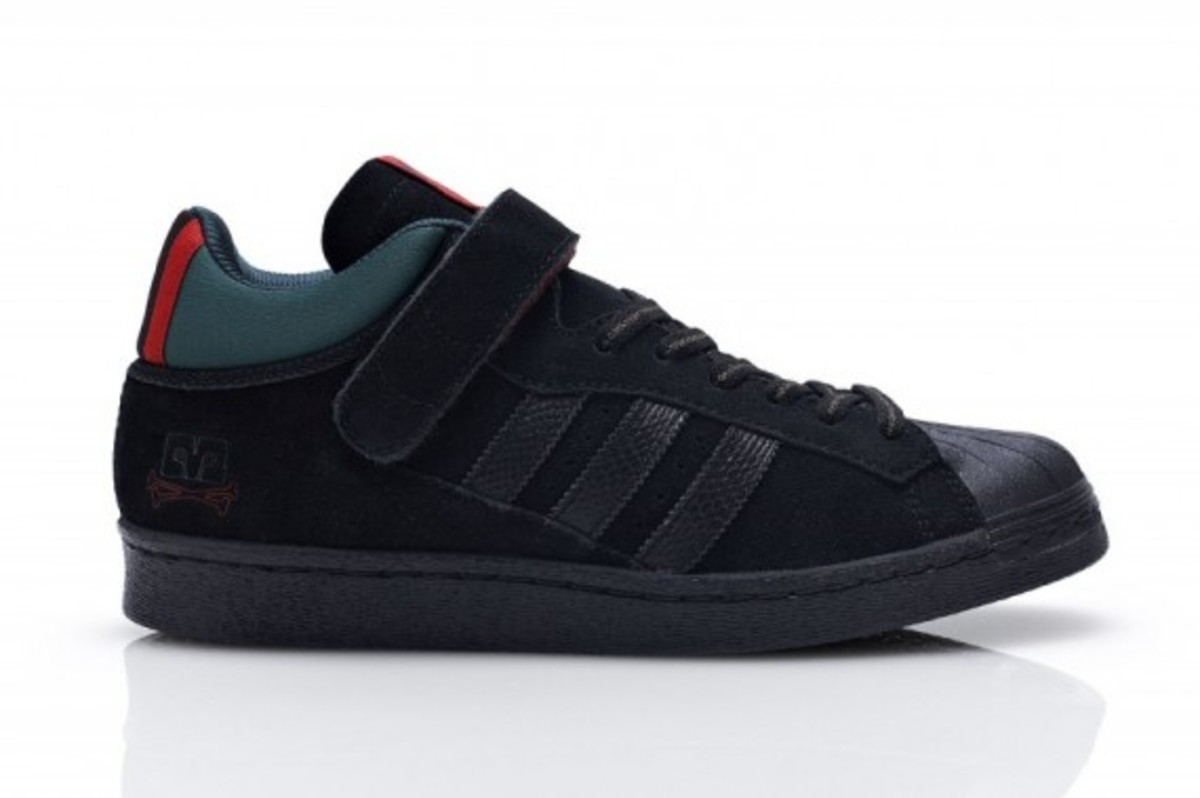 adidas-originals-consortium-your-story-collection-15