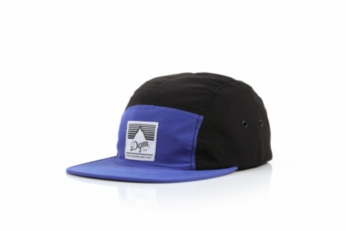 dqm-cap-collection-spring-2012-05