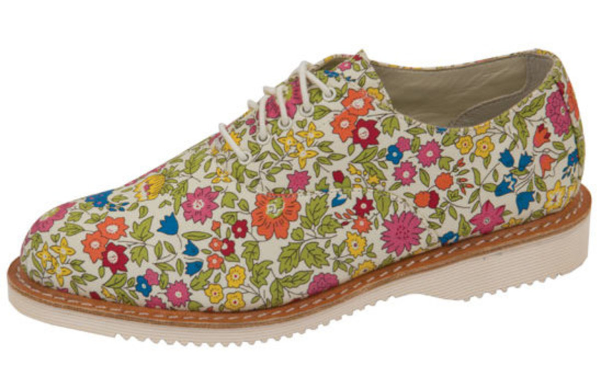 liberty-dr-martens-wild-nature-collection-07