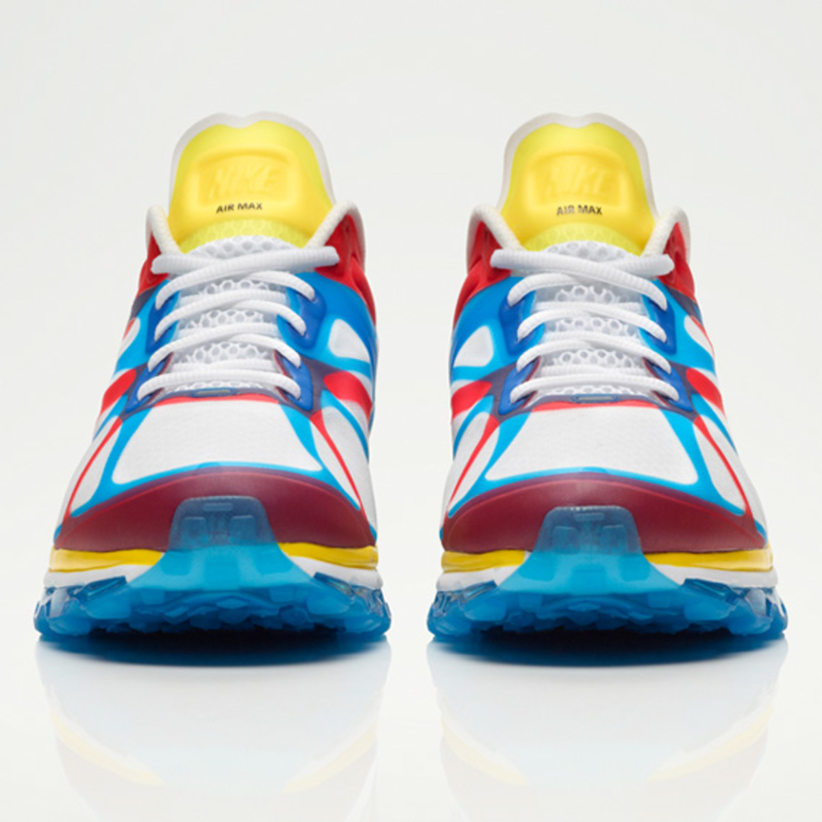 nike-sportswear-what-the-max-pack-04