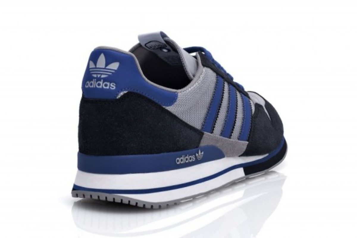 adidas-originals-consortium-your-story-collection-13