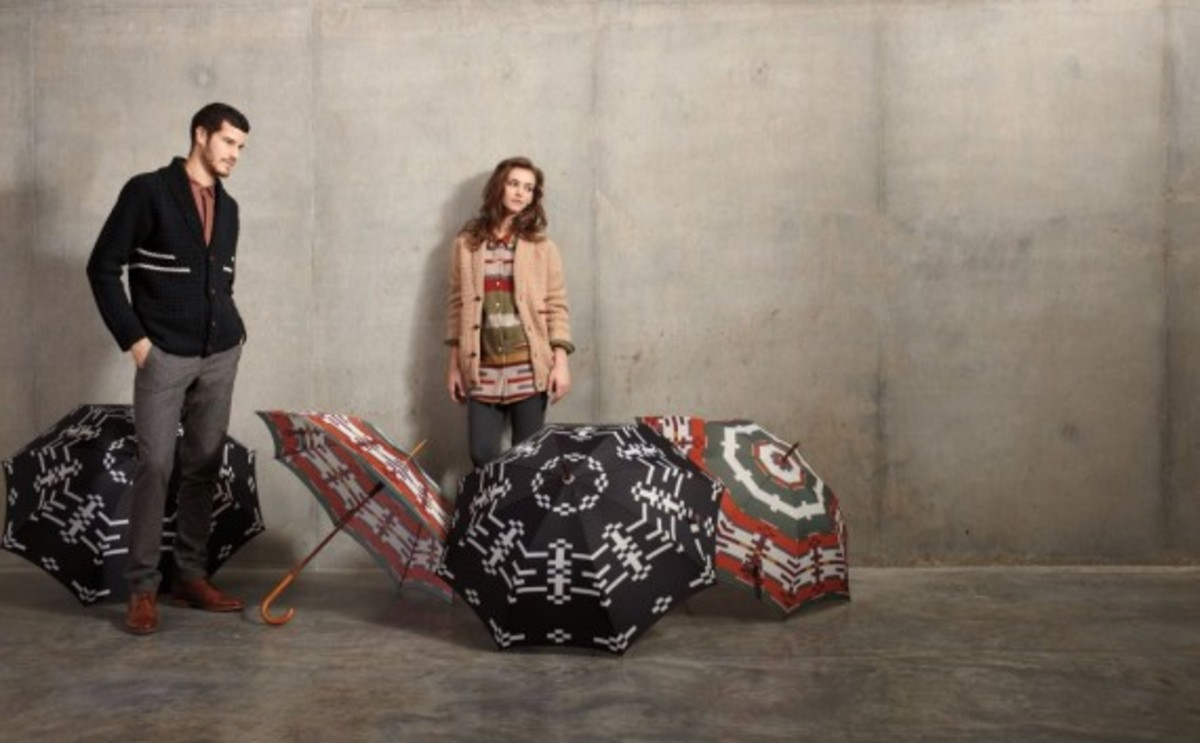 pendleton-portland-collection-lookbook-49