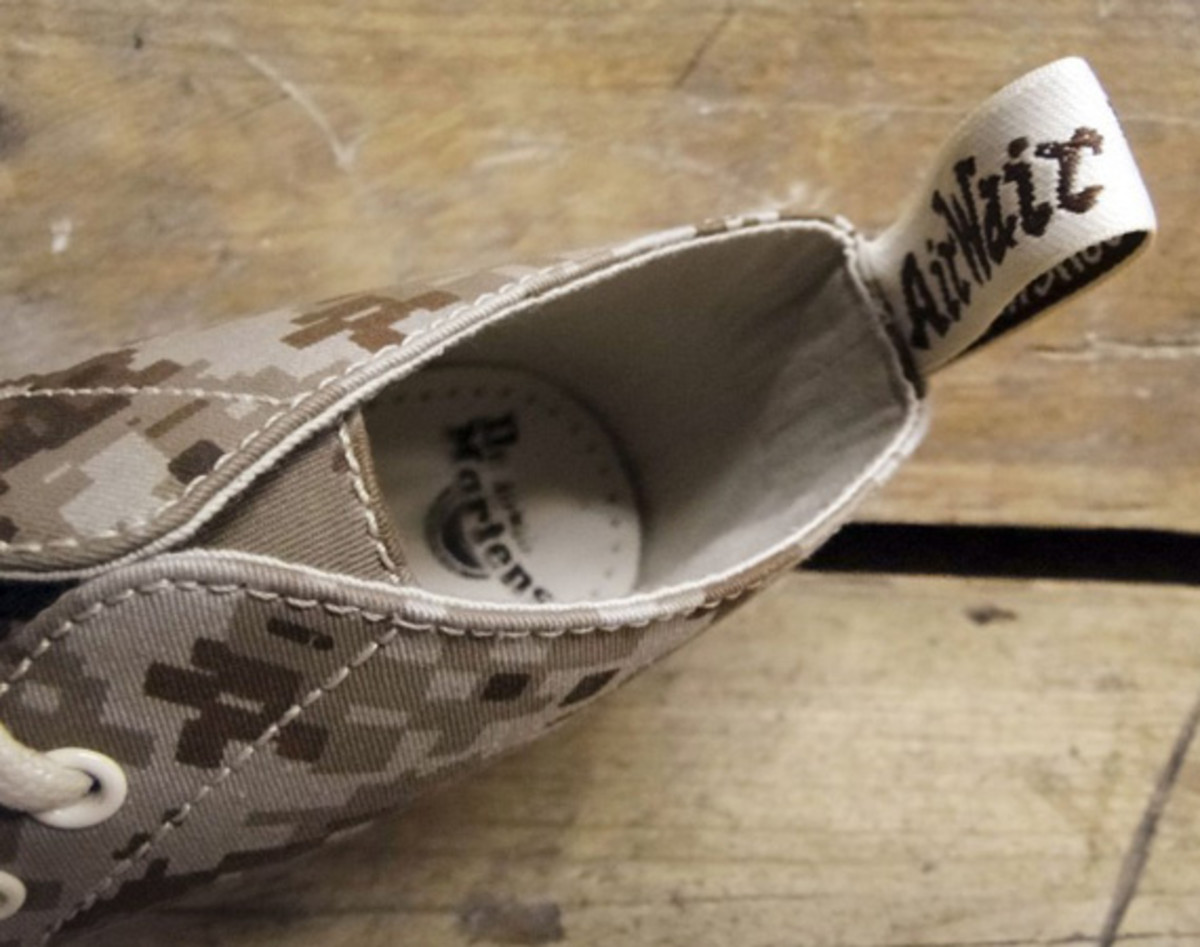 dr-martens-camo-wedge-collection-fot-patrol-07