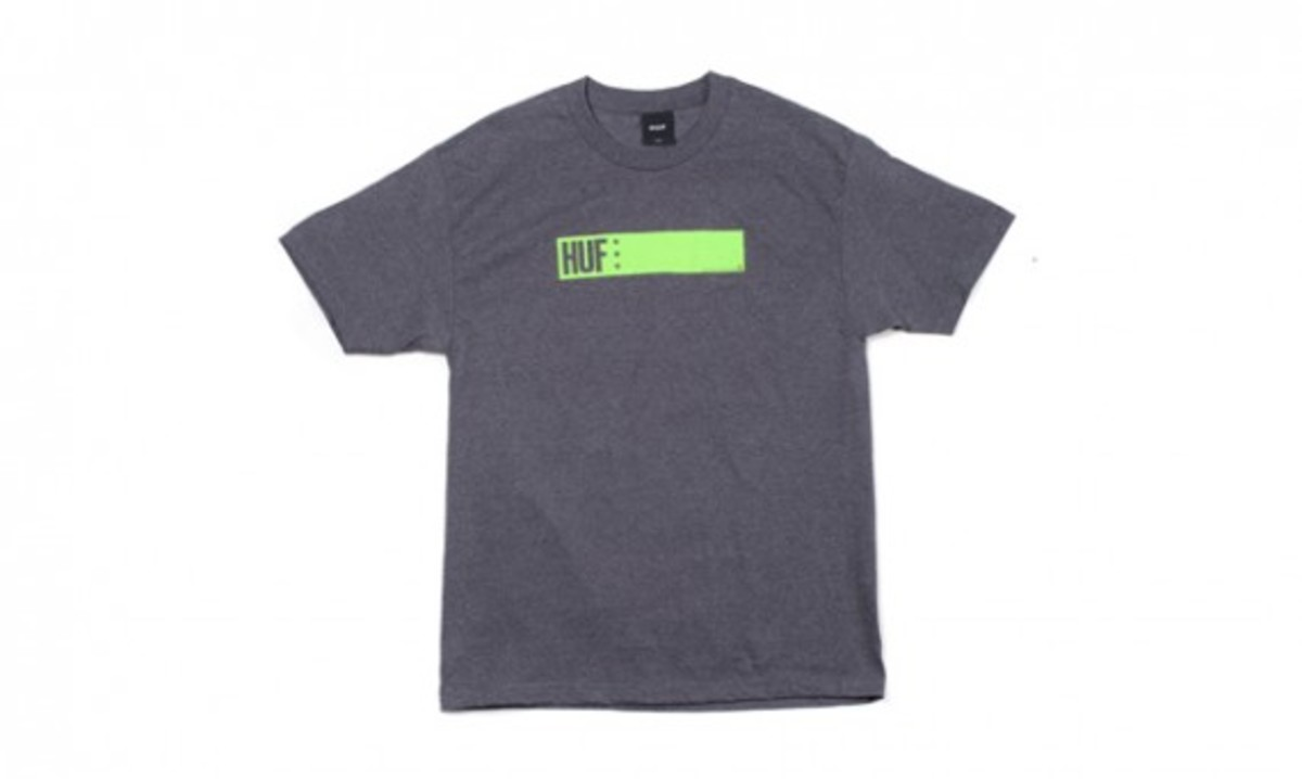 huf-summer-2012-apparel-collection-26