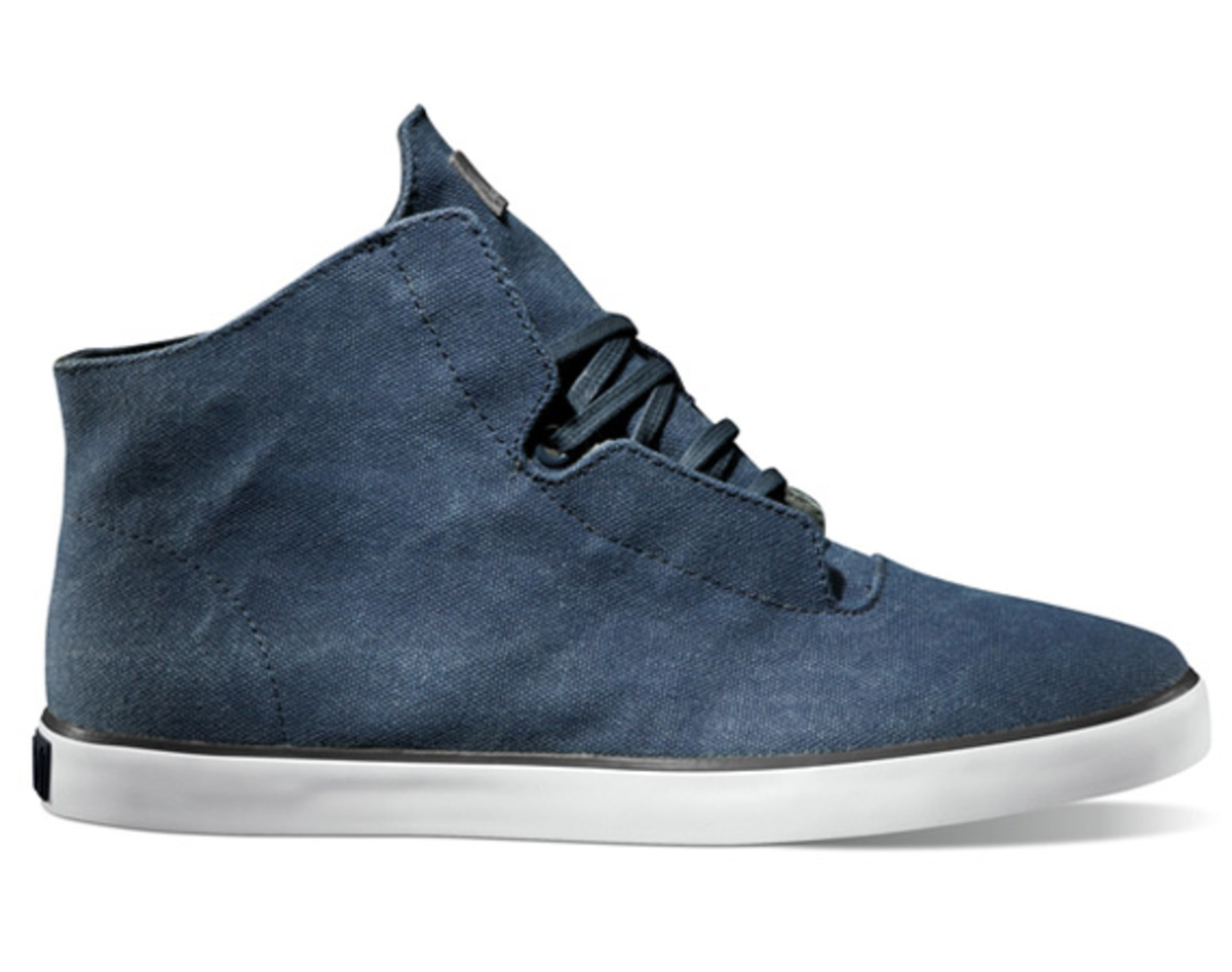 vans-otw-stovepipe-stone-washed-canvas-navy-01