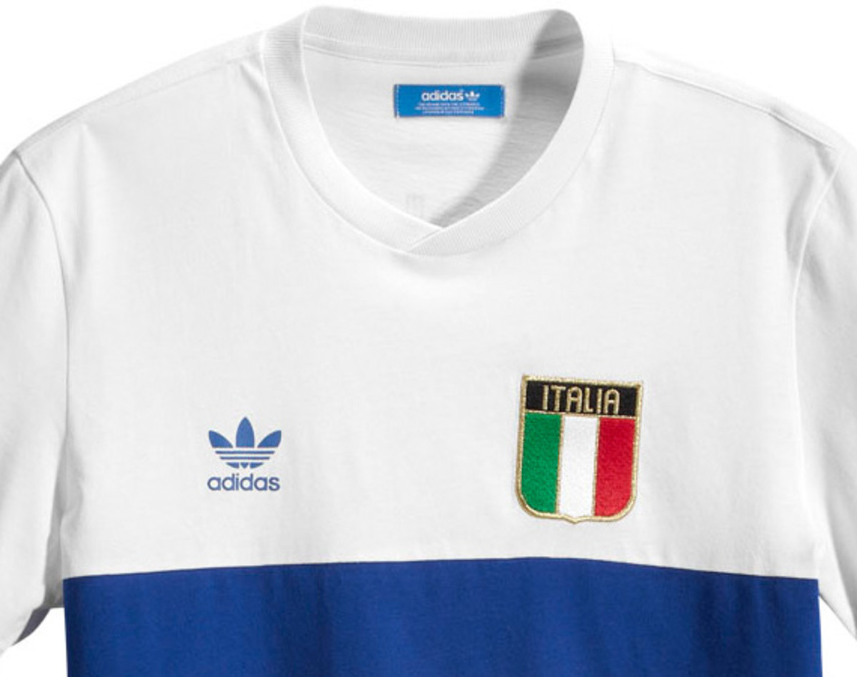 adidas-originals-euro-cup-2012-inspired-fan-gear-09