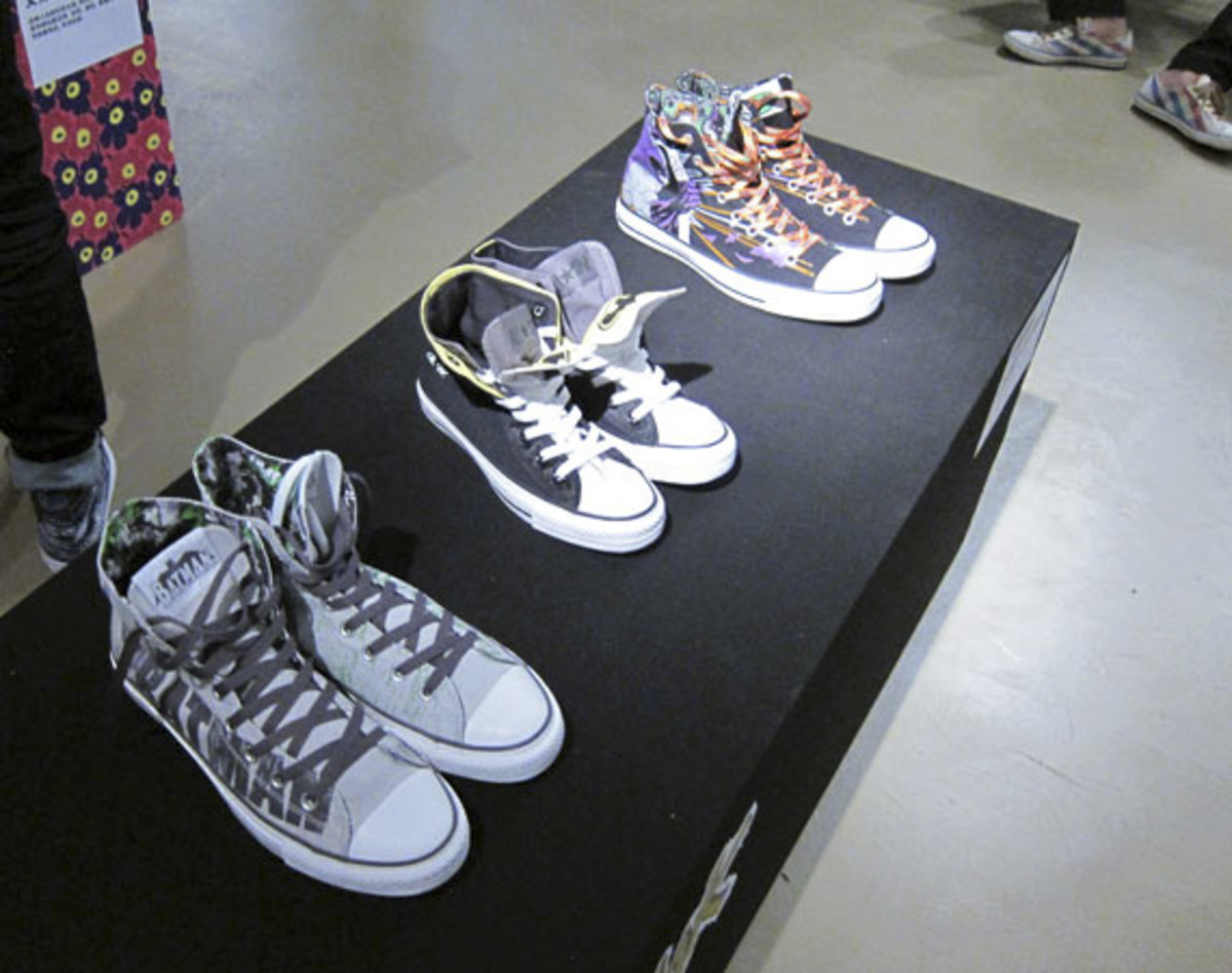 converse-fw12-preview_20