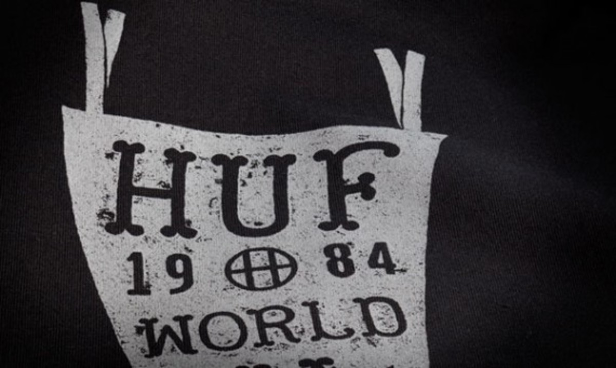 huf-summer-2012-apparel-collection-21