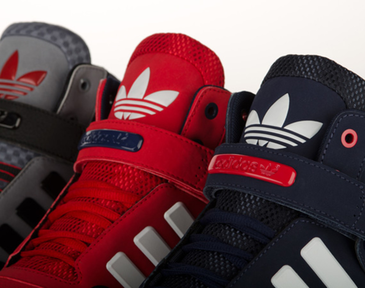 adidas-originals-ar-20-americana-pack-06