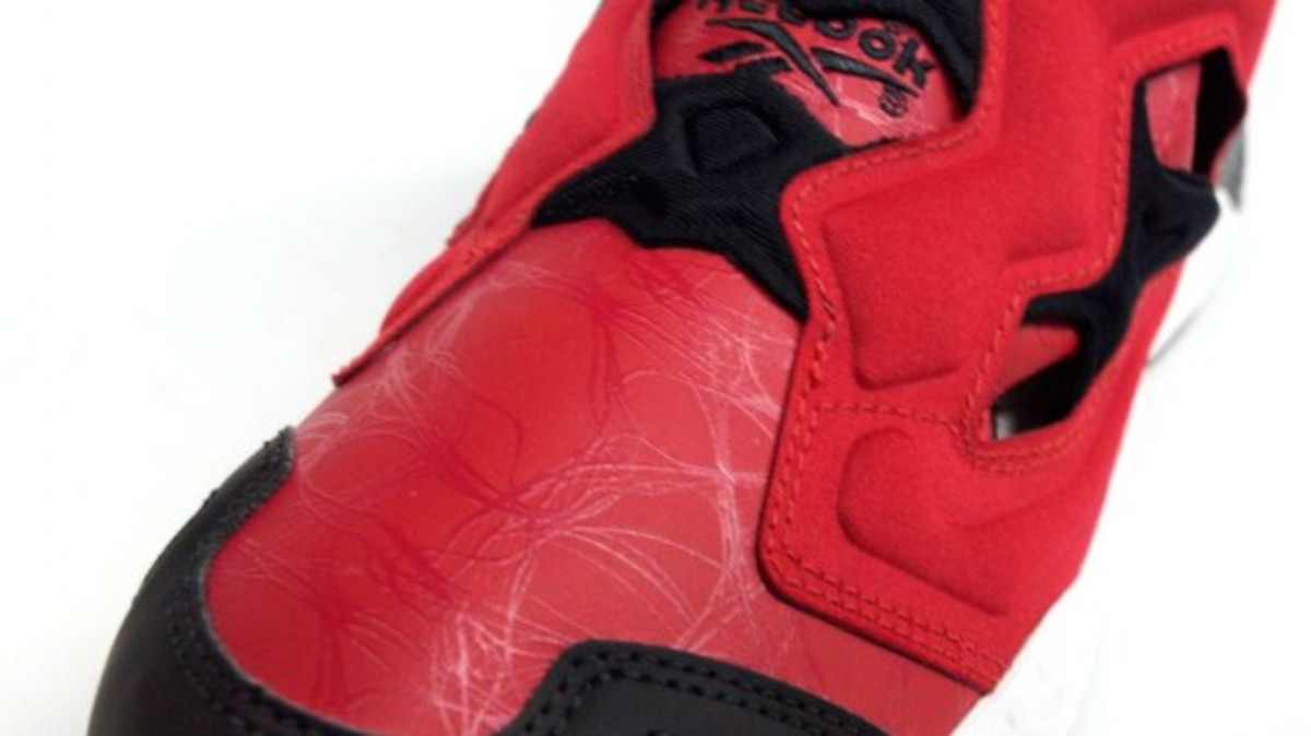 spider man x reebok insta pump fury - 11
