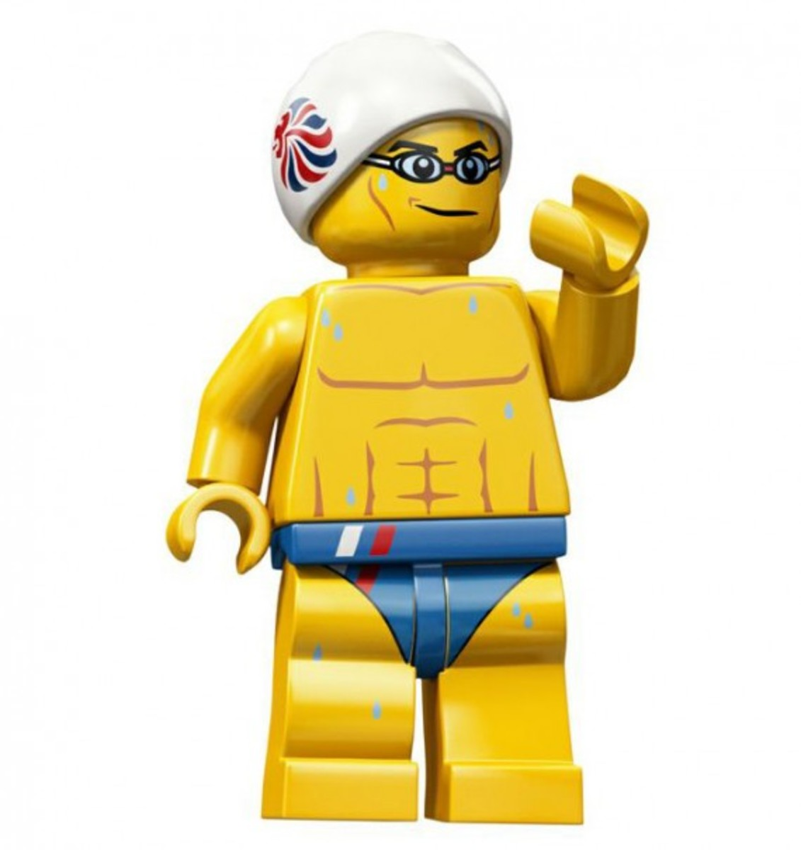 lego-team-great-britain-minifigures-sttealth-swimmer