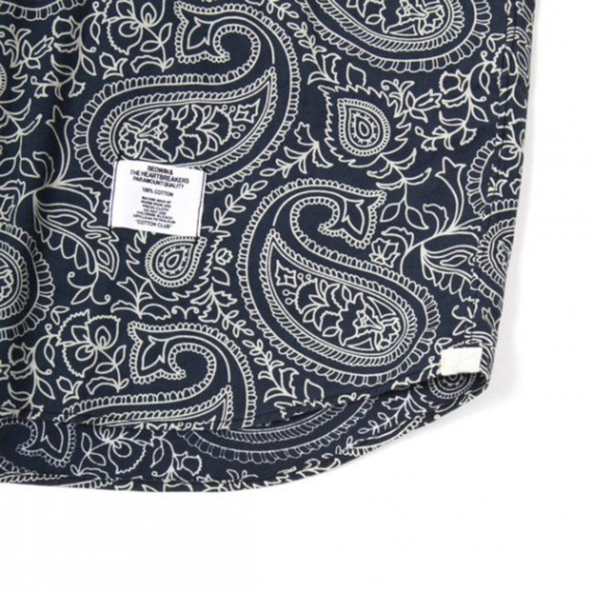 bedwin-and-the-heartbreakers-tailor-paisley-shirt-07