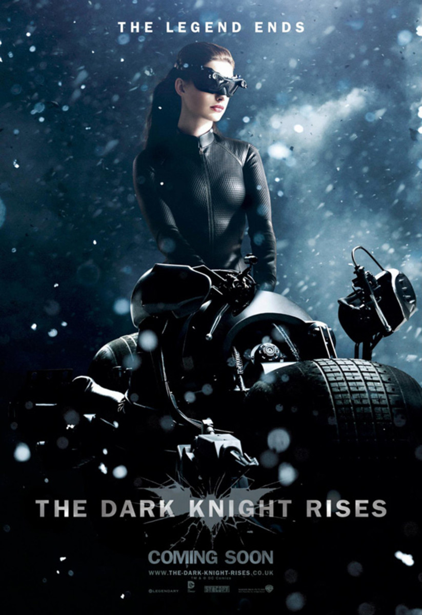 the-dark-knight-rises-selina-kyle-catwoman-snow