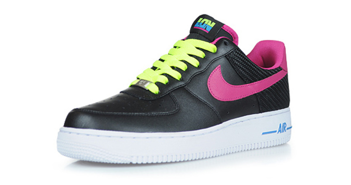 nike-air-force-1-low-world-london-02