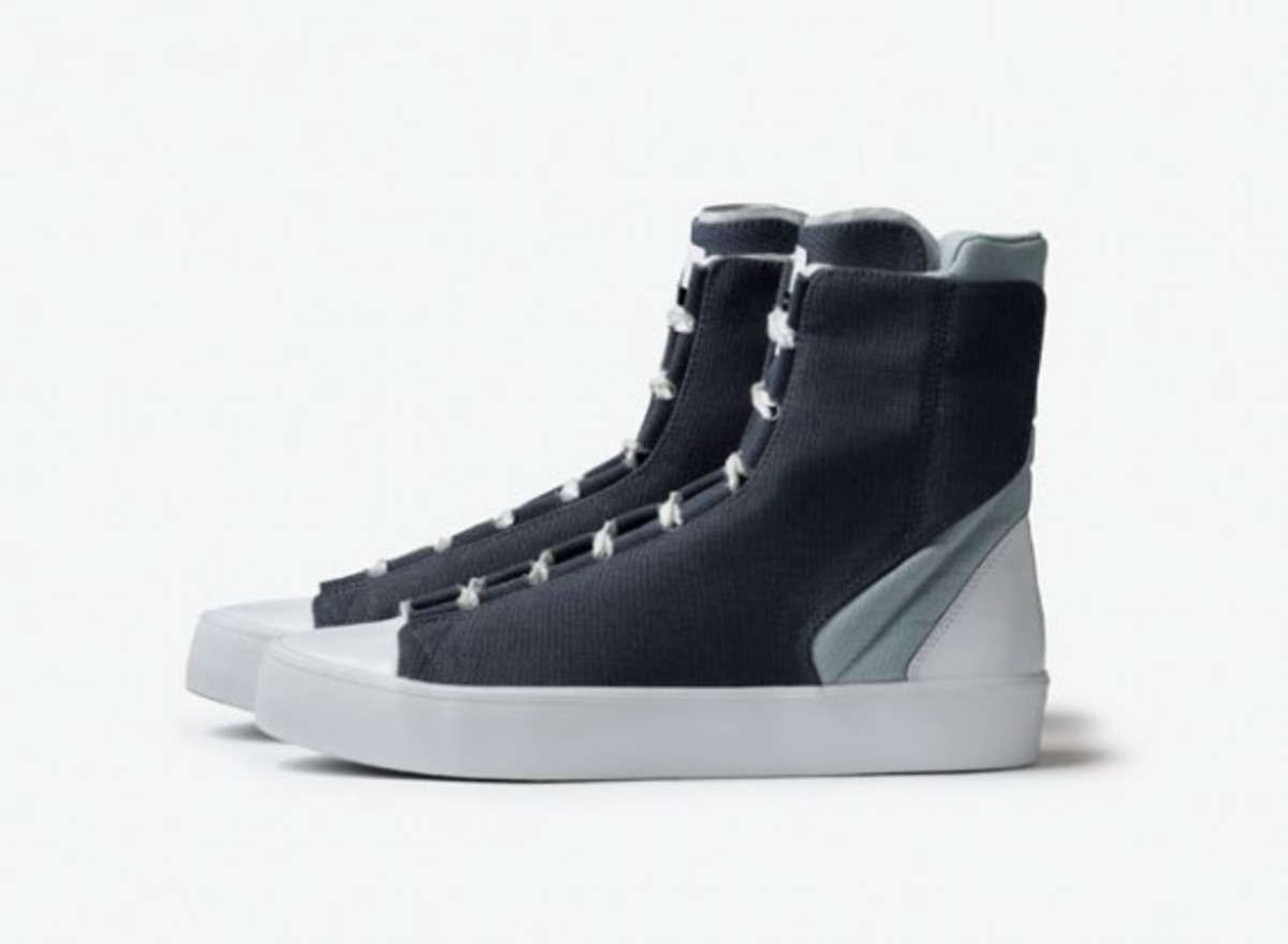 adidas-slvr-ss12-footwear-collection-16