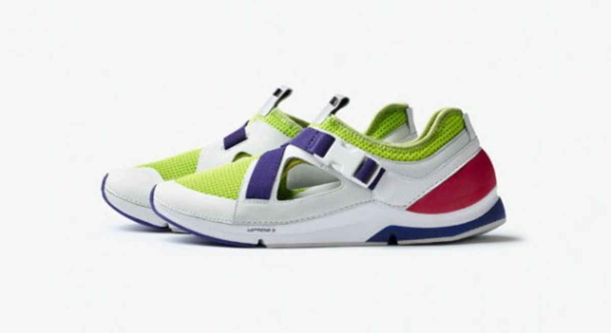adidas-slvr-ss12-footwear-collection-20
