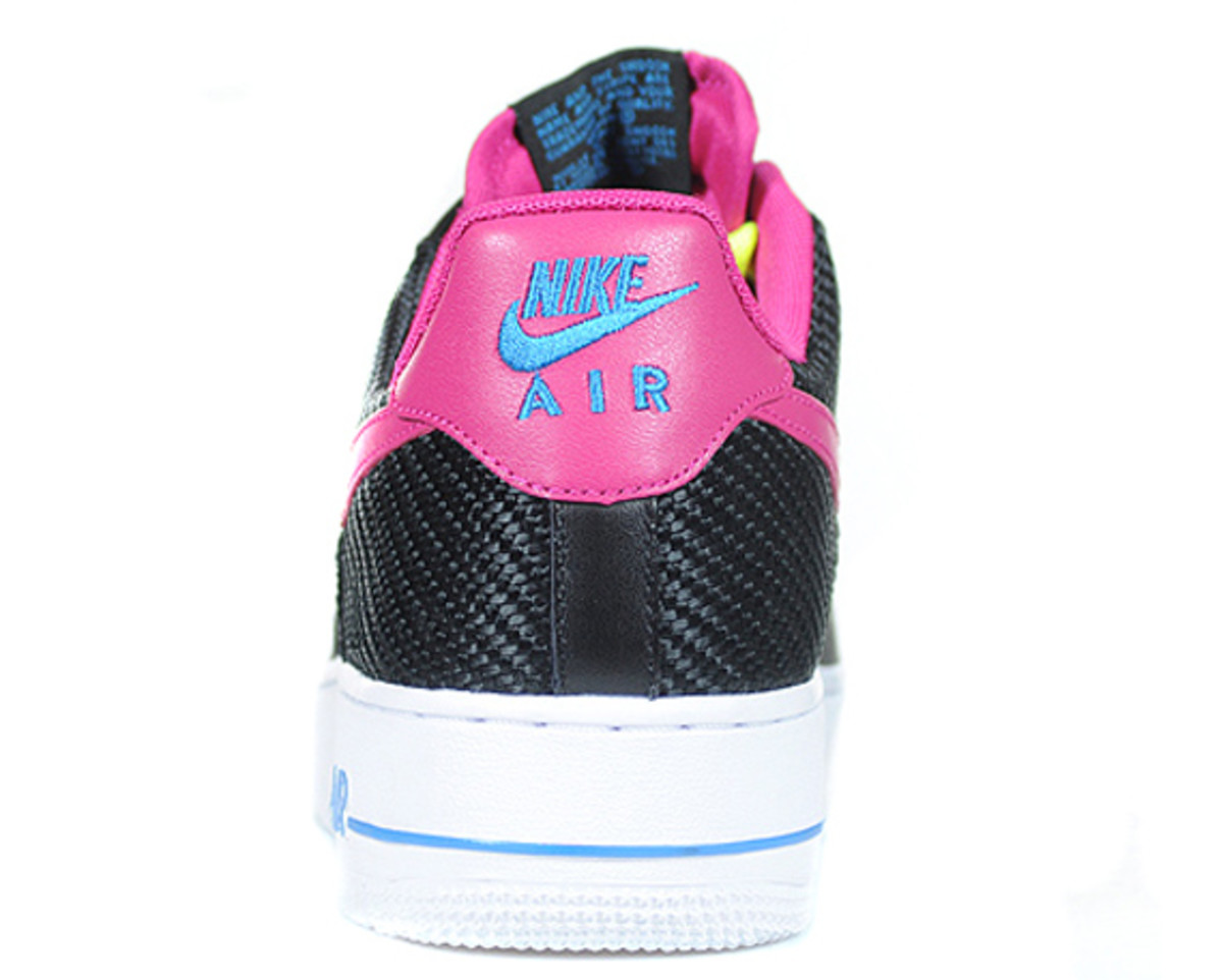 nike-air-force-1-low-world-london-03