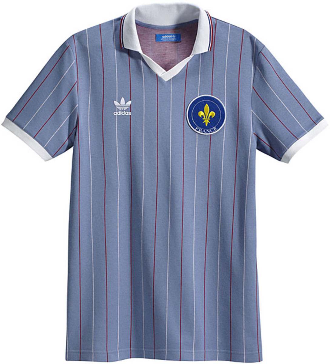adidas-originals-euro-cup-2012-inspired-fan-gear-03