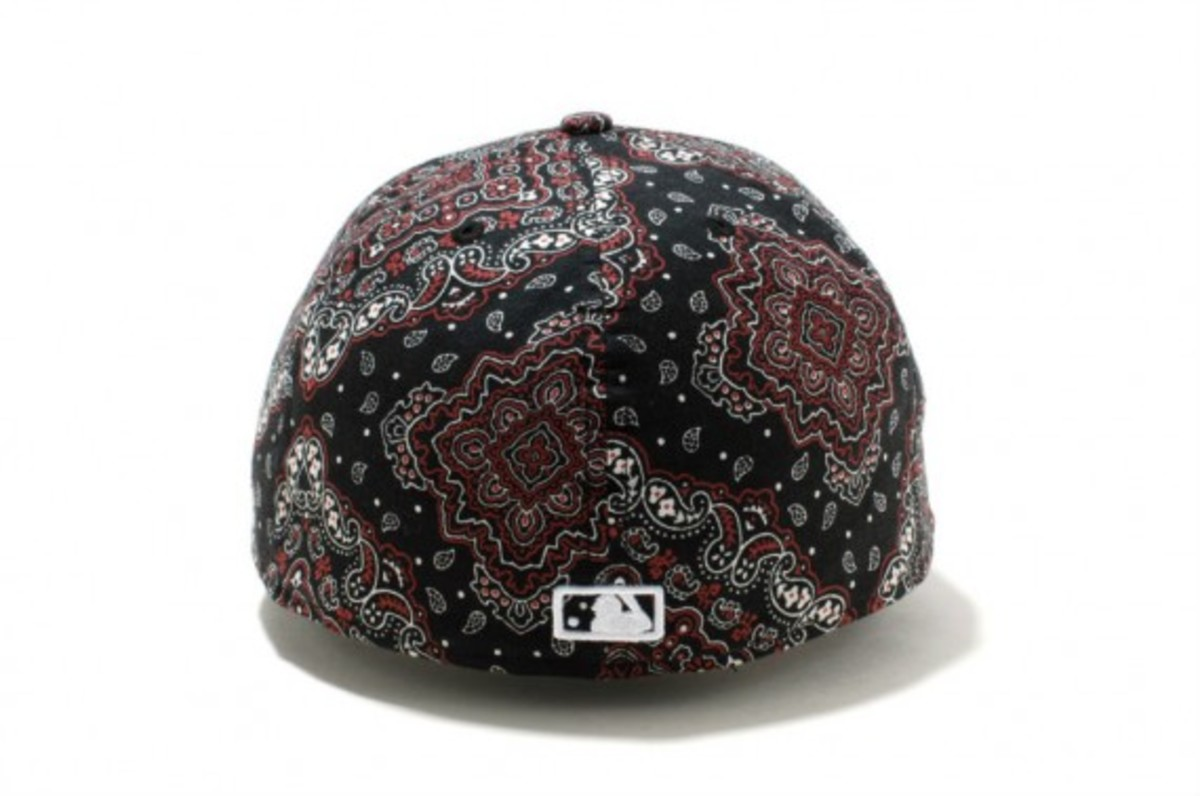 new-era-59fifty-fitted-banadana-collection-05