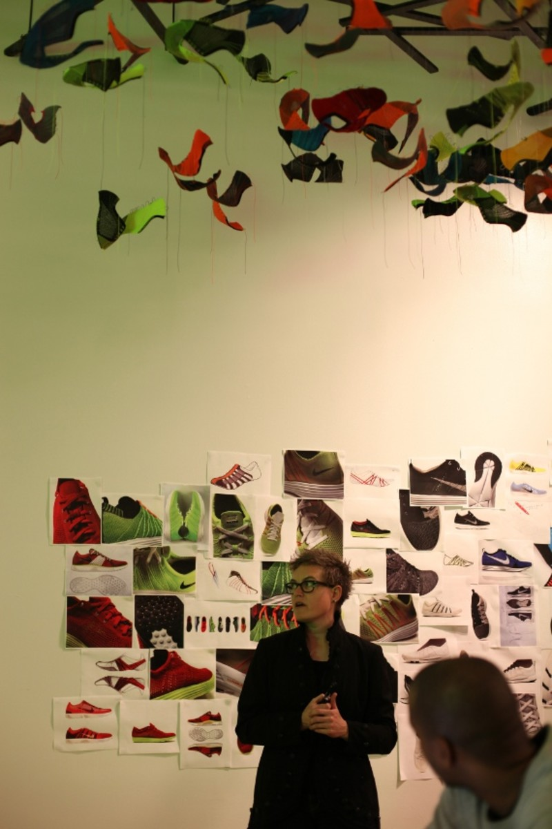 nike-bowery-stadium-flyknit-workshop-recap-15