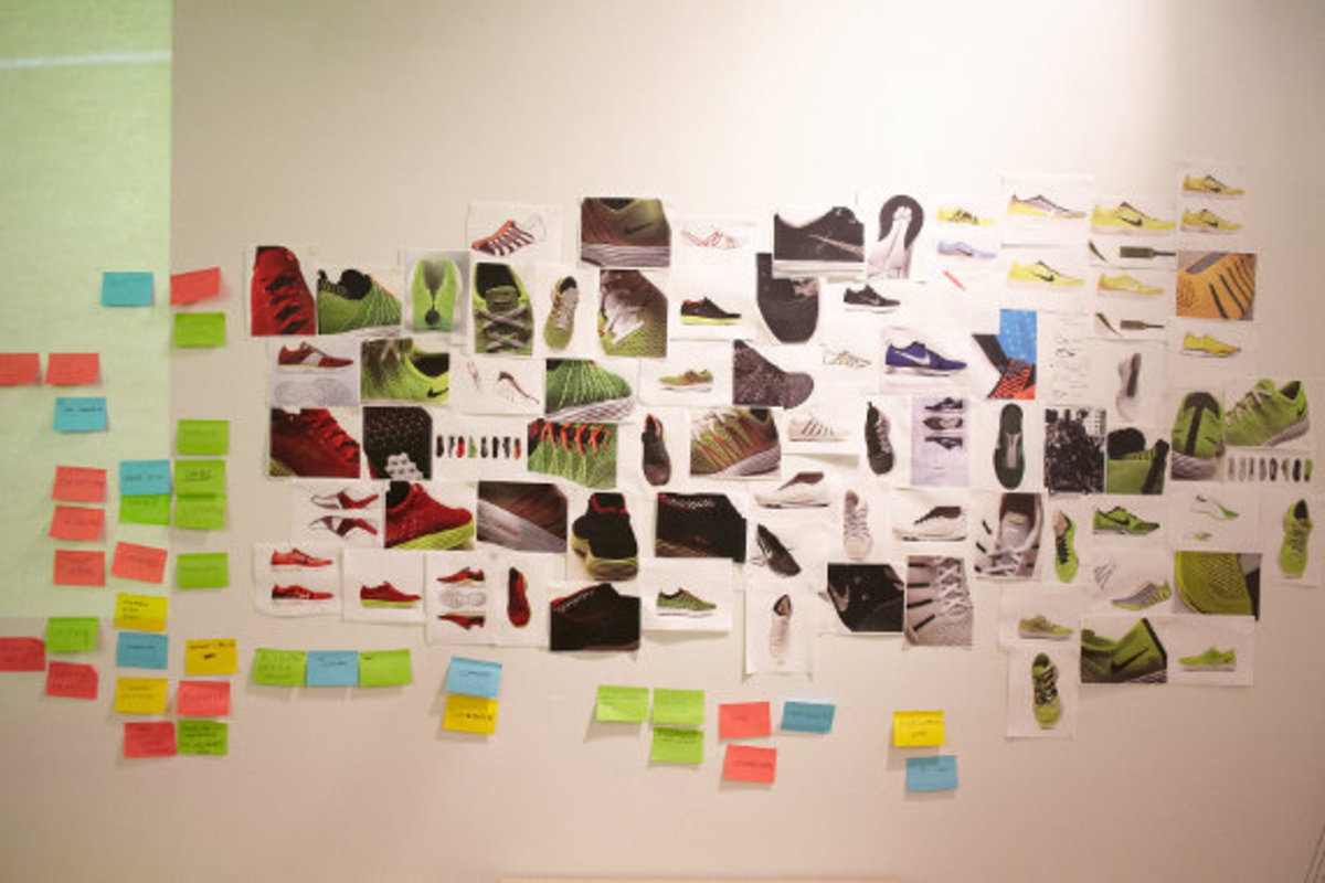 nike-bowery-stadium-flyknit-workshop-recap-06
