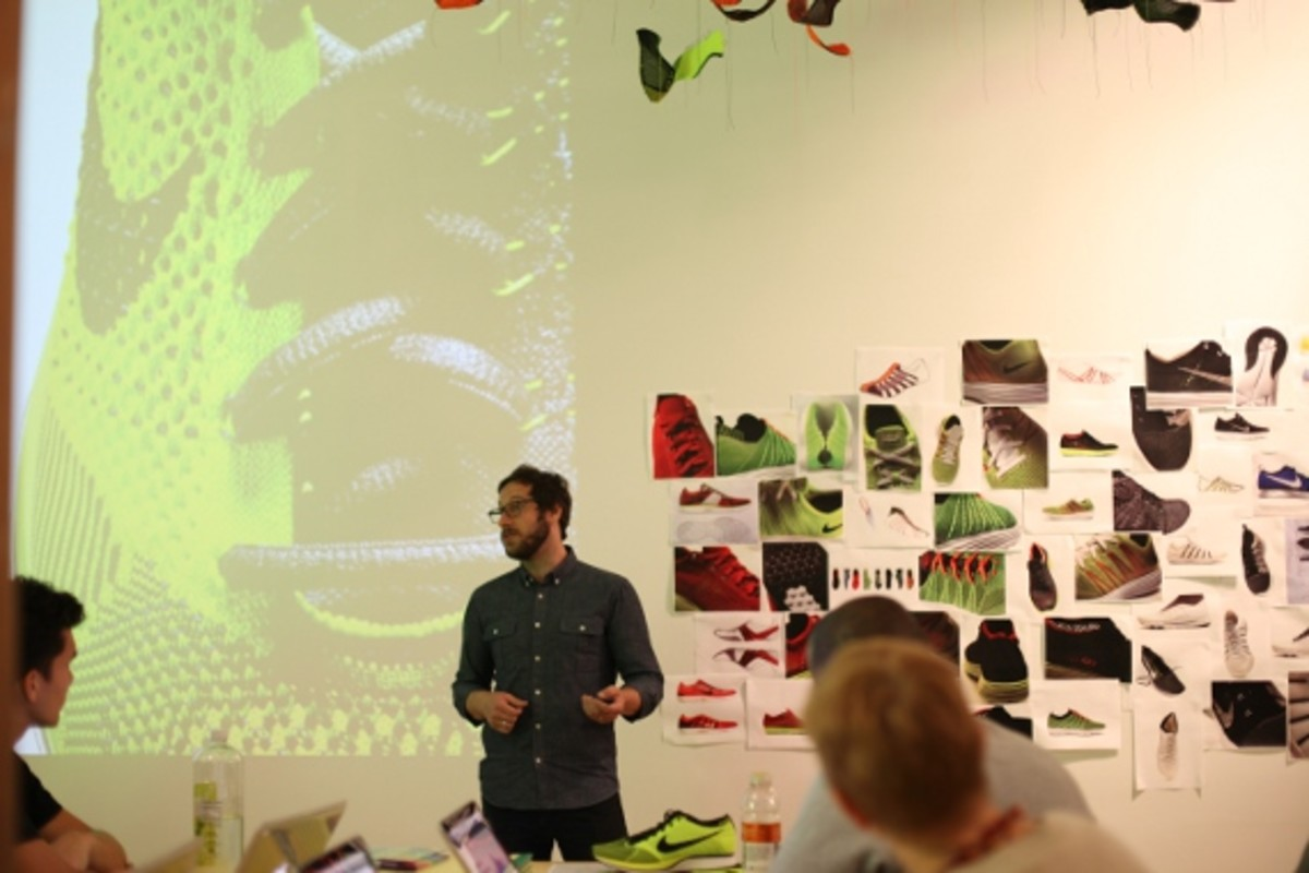 nike-bowery-stadium-flyknit-workshop-recap-16