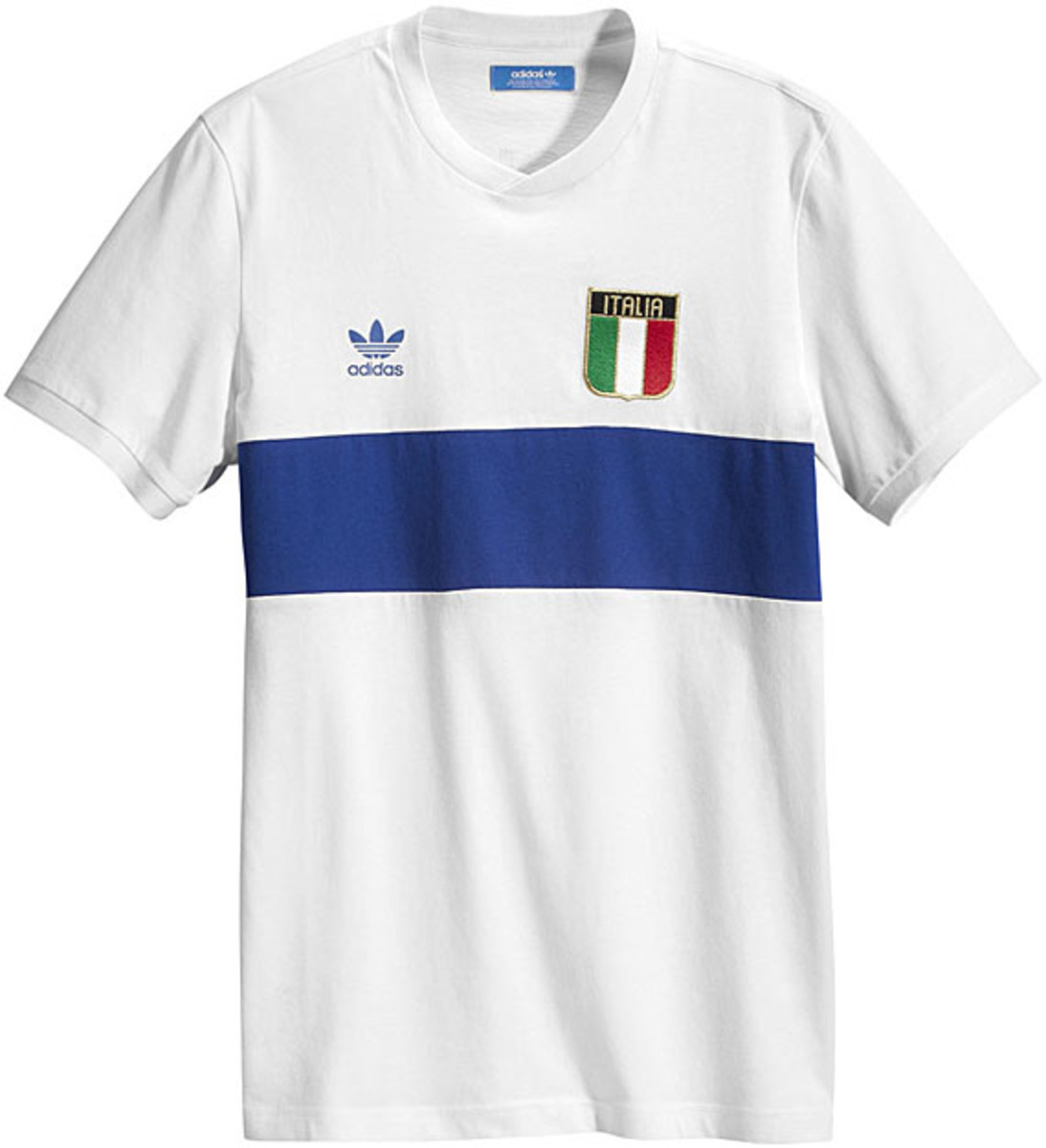 adidas-originals-euro-cup-2012-inspired-fan-gear-07