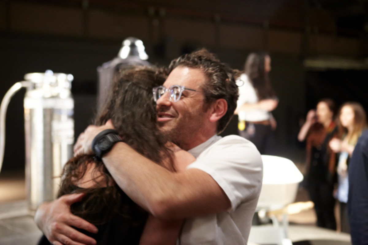 nike-tom-sachs-nikecraft-collection-launch-event-08