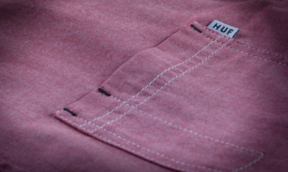 huf-summer-2012-apparel-collection-04