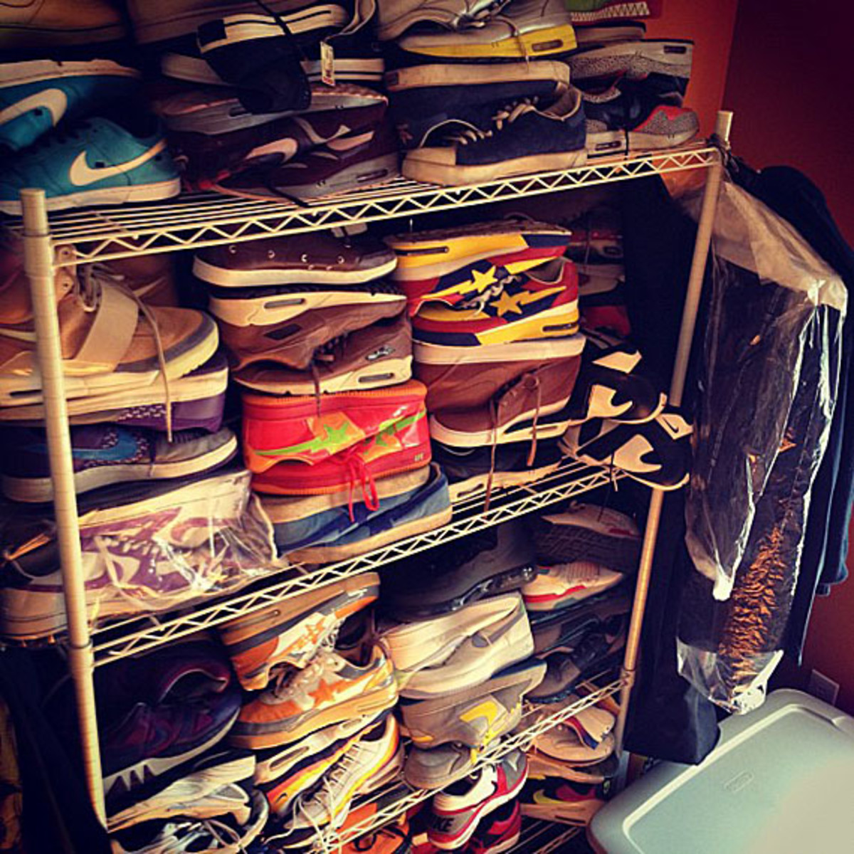 questlove-sneaker-collection-03